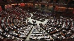 Negazionismo, niente esame in commissione deliberante. Il ddl torna in