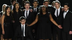 Is it time for Glee's Final