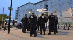 Trappes : des juges vont enquêter sur des soupçons de violences