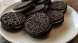 Le biscuit Oreo rendrait aussi dépendant que la