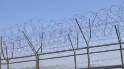 Immigration: la Bulgarie envisage d'ériger une clôture à sa