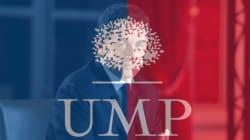 Sarkozy 2007-2012: l'inventaire en off auquel vous n'aurez pas
