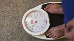 Forget the Number on the Scale; It's the Journey That's