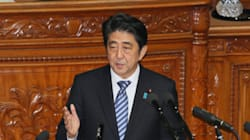 「日本が示唆する欧米の暗い未来」フィナンシャルタイムズの主席コラムニストが示唆