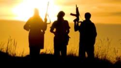 Afghanistan, i signori della guerra tornano in pista per la