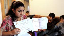 Faut-il réformer le droit d'asile après l'affaire Leonarda