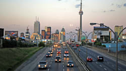 So You Want to Be Toronto's Mayor? What's Your Transit