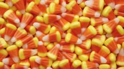 The WORST Halloween