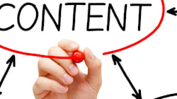 How to Get Content Marketing