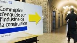 Commission Charbonneau: encore loin d'une réponse satisfaisante du