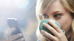 Téléphone intelligent: une addiction aussi insidieuse que celle à la cigarette - Pierre