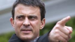 Leonarda: Valls a étudié le rapport