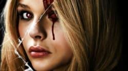 Sorties cinéma: Carrie et Escape