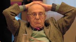 È morto Sergio Stanzani, tra i fondatori del Partito