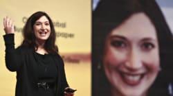 La soeur de Mark Zuckerberg critique l'addiction aux réseaux