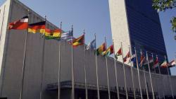 L'Arabie saoudite refuse son siège au Conseil de sécurité de