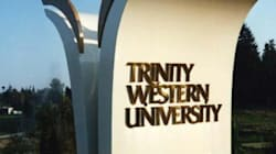 Trinity Western Law School Fight Is About Religious