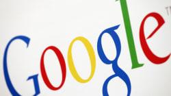 Nexus 5: Google dévoile son nouveau téléphone
