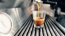 Caffè: 10 ragioni (in più) per berlo