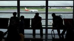 World's Worst Airport
