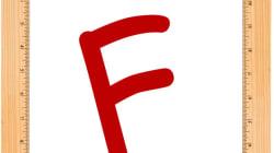 B.C. Failing
