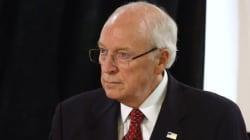 Dick Cheney a désactivé son défibrillateur à cause de la menace