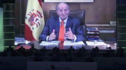 La Cumbre de Panamá, sin líderes de