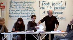 Municipales à Paris: les communistes votent pour une alliance avec le