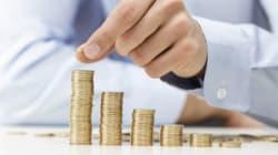 Il governo congela ancora gli stipendi degli statali. In 5 anni taglio del 10,5% in busta