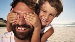 Les pères divorcéssont-ils plus