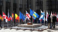 Eurostat conferma: deficit italiano al 3% nel
