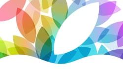 Nuovi iPad e mac più potenti... le novità