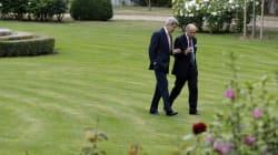 NSA: la France convoque l'ambassadeur américain, et
