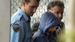 Triple infanticide: l'enquête préliminaire de Sonia Blanchette