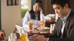 Pourquoi les jeunes Japonais ne font-ils plus
