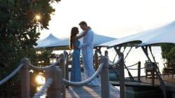 Una vacanza da amare. 10 mete romantiche solo per due