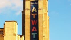Le Marché Atwater: un marché public tenu en otage - Patrice