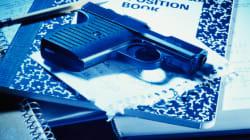 Un Grand prix de littérature policière qui montre les