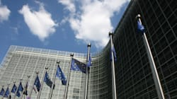 Europe : aïe, il manque 2,7 milliards d'euros pour boucler le