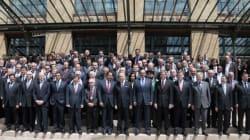 Syrie : pourquoi la conférence de paix risque de faire