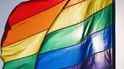 I 50 gay più importanti del