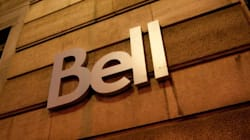 Bell To Track TV, Web, Phone Habits Of