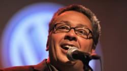 Fête nationale du Québec : Normand Brathwaite est le porte-parole cette année
