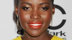 '12 Years A Slave' Actress Has Breakout Style