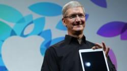 Pourquoi l'iPad ne fait plus rêver