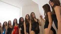 Miss Italia diventa un
