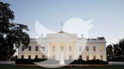 Un collaborateur d'Obama limogé pour ses critiques anonymes sur