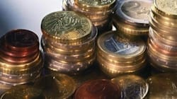 Divergencias económicas y monetarias: