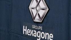 Investissements Hexagone sans les Accurso pour séduire