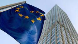 Lo spettro dello shutdown in Europa converrebbe all'Italia, non al